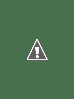 menu makanan korea