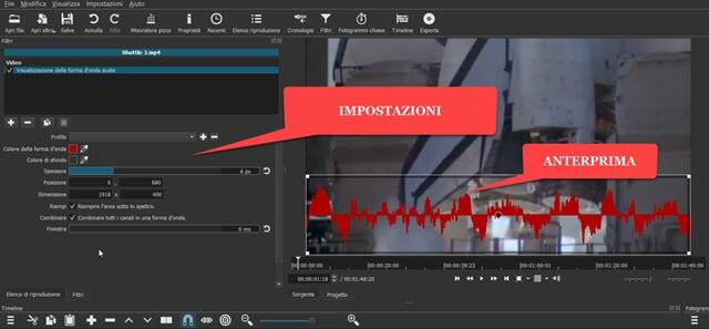 visualizzazione-forma-onda-audio