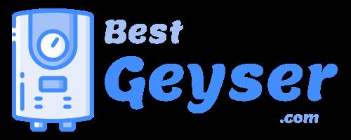 Best Geyser