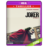 Joker (2019) AMZN WEB-DL 720p Audio Dual Latino-Ingles