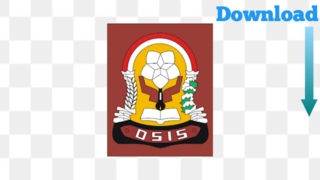 Download Logo OSIS SMA PNG HD
