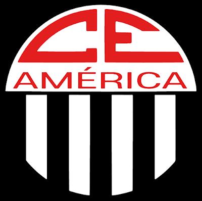 CLUBE ESPORTIVO AMÉRICA (SÃO PAULO)