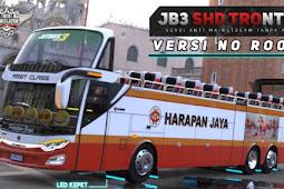 Download MOD Jetbus 3 BUSSID SHD HDD Terlengkap