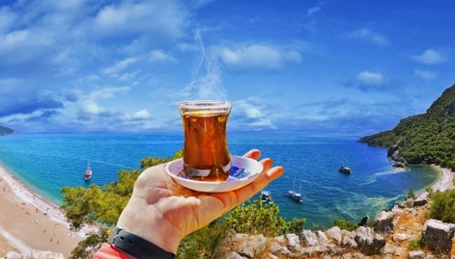 Bayram Tatilinde Gidilebilecek En Güzel Yerler nerelerdir? ailece gezilebilecek, denize girilebilecek en iyi tatil beldeleri hangileridir?