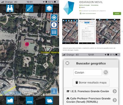 https://www.aragon.es/-/idearagon-en-dispositivos-moviles