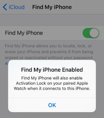 enable%2BActivation%2BLock%2Bon%2BApple%2BWatch How To Enable Activation Lock On Apple Watch Apps