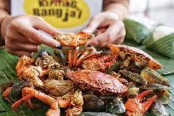 Lowongan kerja kuliner Bang Ja'i Yogyakarta
