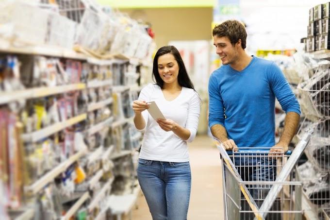Júniusban javult a fogyasztói hangulat az euróövezetben és az EU-ban