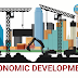 WHAT IS ECONOMIC DEVELOPMENT IMPORTANT ROLE AND GOAL