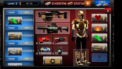 zombie-objective-mod-much-money