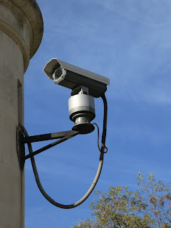 La PA fa sentire i cittadini al sicuro.