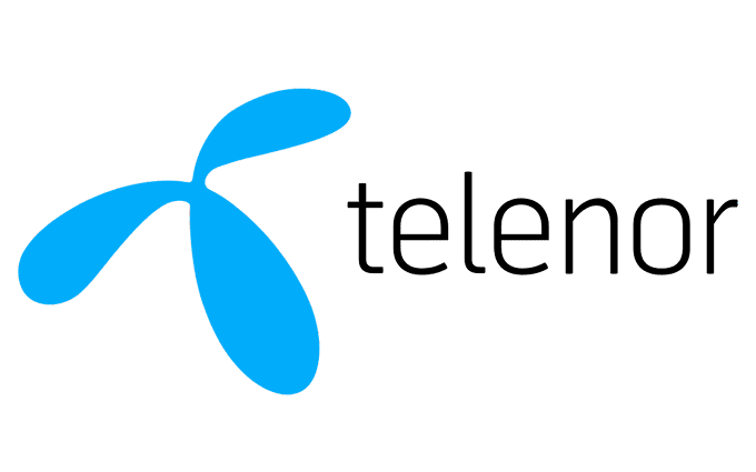 Telenor Microfinance Bank Jobs- Jobs in Telenor Bank 2021