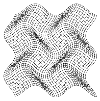 wave-or-moire-pattern