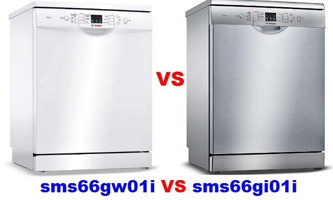 sms66gw01i vs sms66gi01i