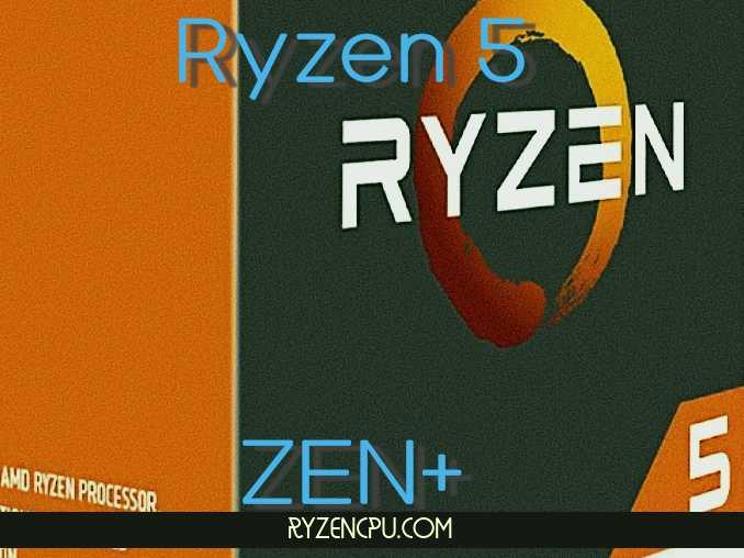 Ryzen 5 2600 - Still A Good Gaming CPU?