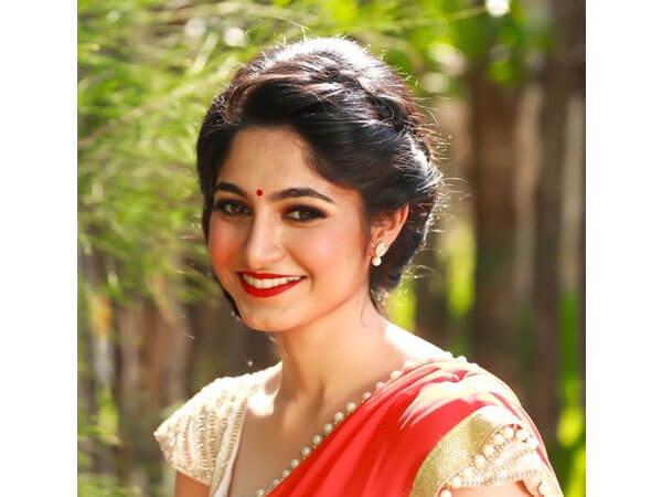 Trending Kannada Film Celebrities 2