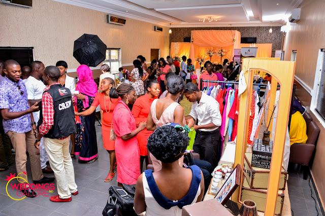 Vendor management tips in Nigeria