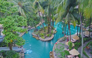 Hotel Tangerang Banten