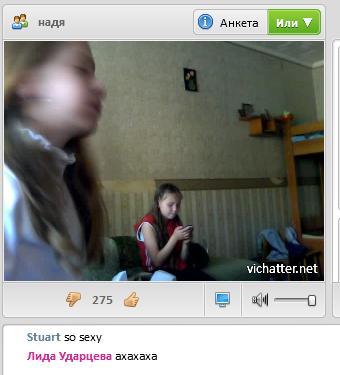 Imgur a russian dating girl