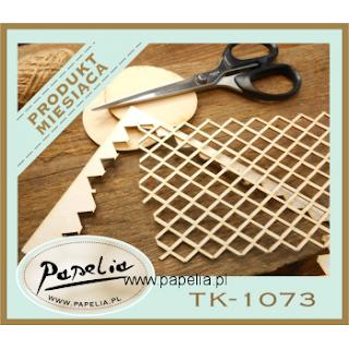http://www.papelia.pl/tekturka-tlo-romby-p-987.html