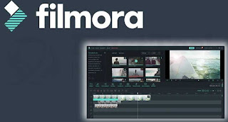 download filmora effect