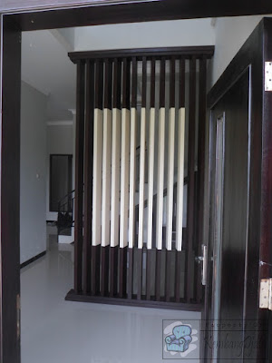 Partisi Rumah Harga Permeter + Furniture Semarang ( Partisi Semarang )