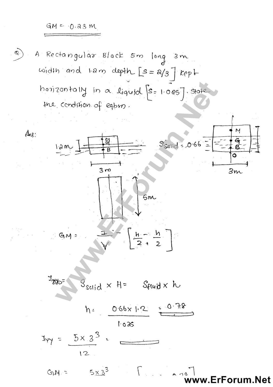 fm-notes-11