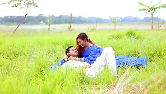 স্বাস্থ্য সচেতনতা বিষয়ক স্বল্পদৈর্ঘ্য চলচ্চিত্র 'করোনা বিভ্রান্তি'