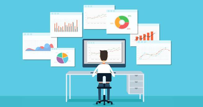 طريقة إضافة موقعك إلى تحليلات جوجل Google Analytics
