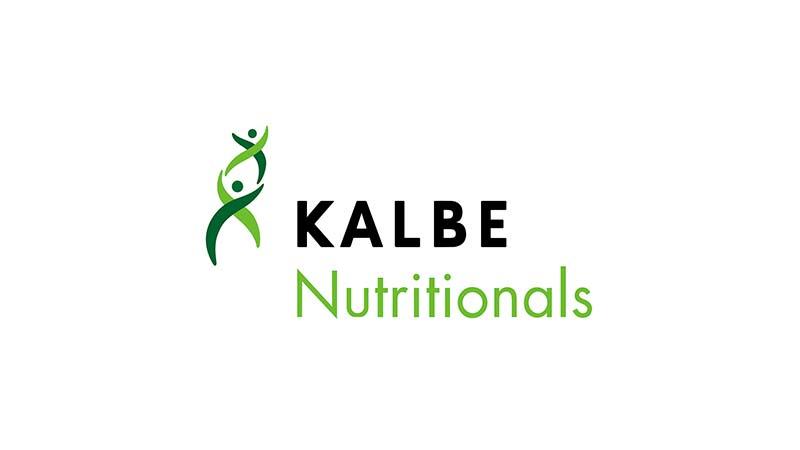 Lowongan Kerja Kalbe Nutritionals