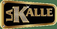 http://lakalle.bluradio.com/