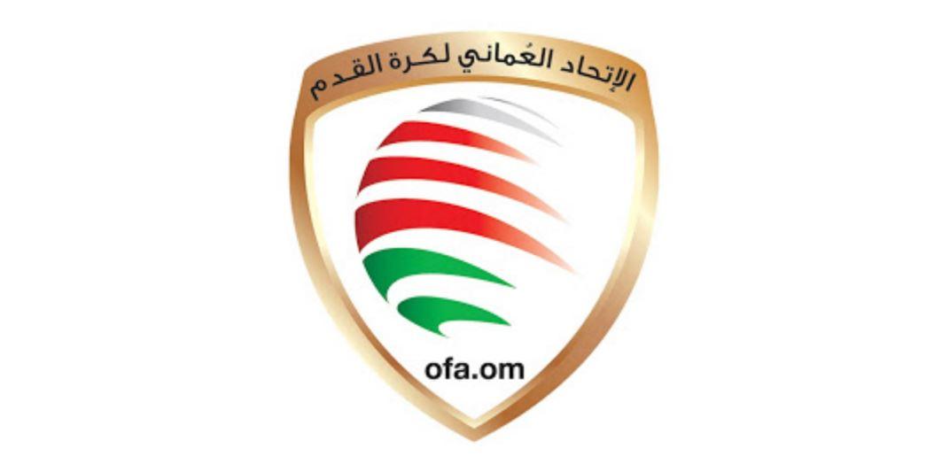 الاتحاد الآسيوي لكرة القدم يعتمد عدد من حكامنا الدوليين لإدارة مباريات دوري أبطال آسيا