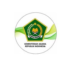 Lowongan Kerja SMK Kementerian Agama Republik Indonesia