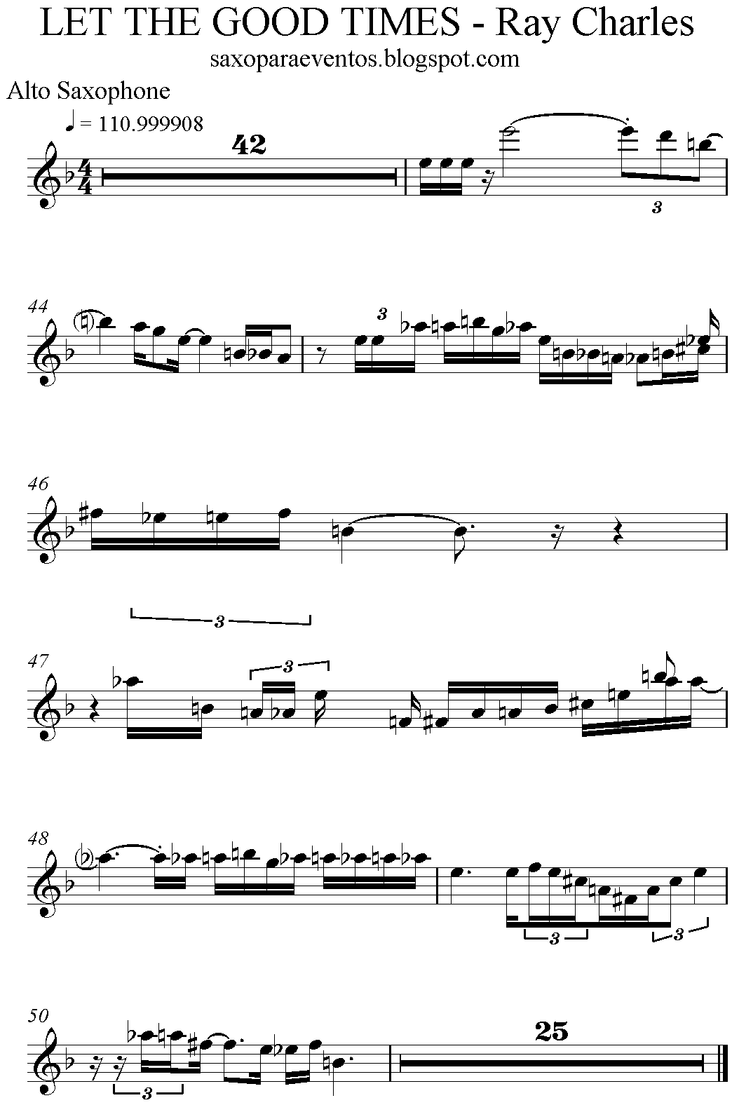 Free Sheet Music For Bass Clarinet Solos