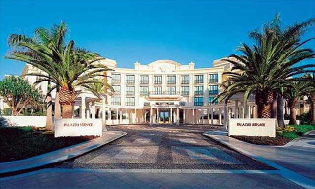 Top 20 resorts Australia 2021 được đánh giá cao trên Agoda và Booking và giá rẻ chia sẻ từ dulichdau.com