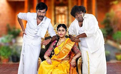 sandimuni-tamil-movie-download-smartclicksc
