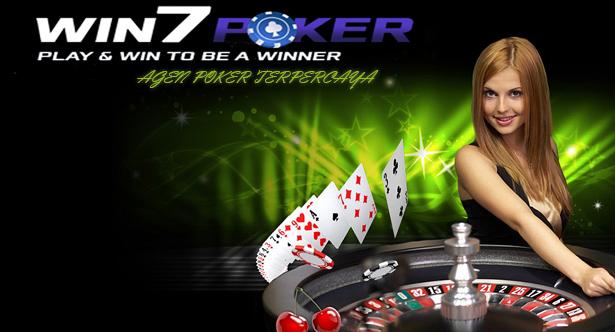 Tips Dan Trik Untuk Mendapatkan Jackpot Di Agen Poker Online Terpercaya