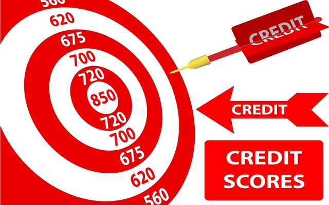 A Complete Guide to Understanding your Credit Score & What Different Ranges Mean?