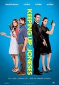 Film Keeping up with the Joneses (2016) Subtitle Indonesia