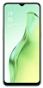 Hidden Codes For OPPO Android Phones