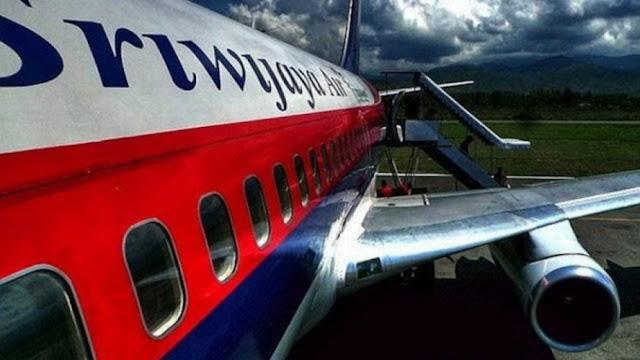 Soerjanto Tjahjono Sebut 26 Tahun Umur Pesawat Sriwijaya Air Bukan Masalah.lelemuku.com.jpg