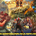 God Of War 2 Game Free Download Full Version And Requirement For PC