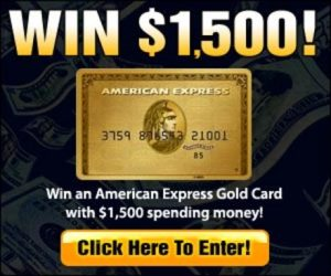 http://nowfree.ml/win-american-express-card