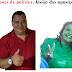 Marcação: Oposições começam articular projeto de união entre grupos, nome de (Angélica Barreto) é cotado para ser vice de Serginho.
