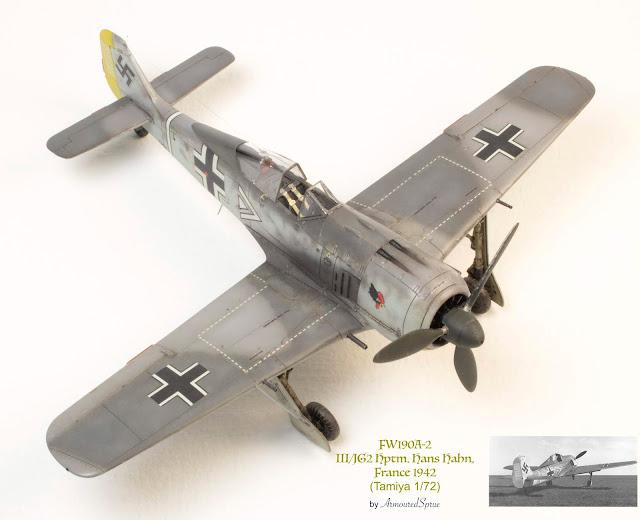 FW190A-2_08.jpg