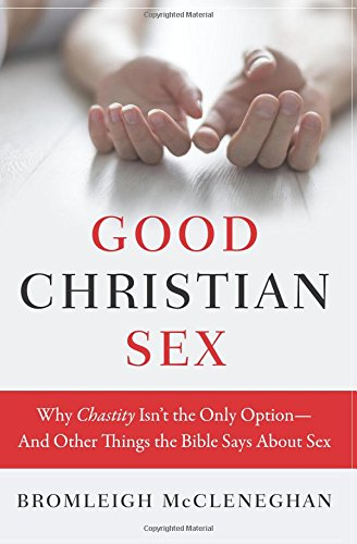 Why so much sex in bible