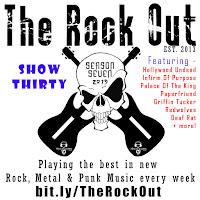 https://www.musicalinsights.co.uk/p/the-rock-out-radio-show-season-7_72.html