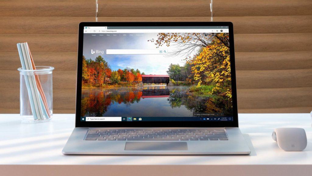 Nuovi-Edge-Bing-Microsoft
