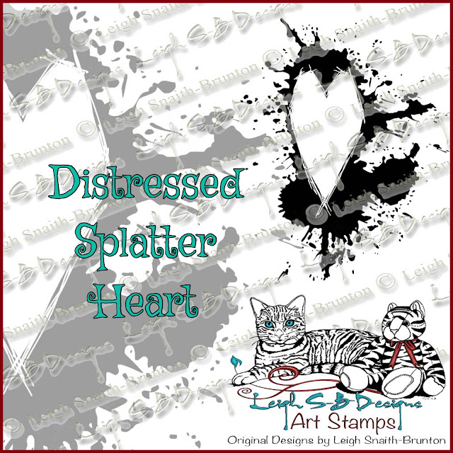 https://www.etsy.com/listing/578276112/new-distressed-splatter-heart-dark?ref=shop_home_active_7