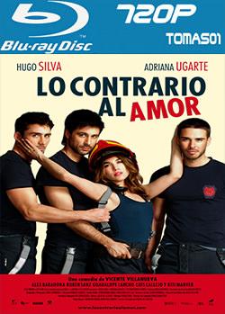 Lo contrario al amor (2011) BDRip m720p